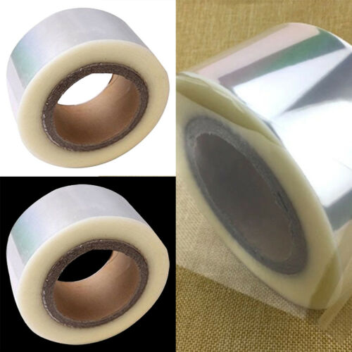 Cake Collars 30m 8cm 0.5kgClear Acetate Strips  For Chocolate Mousse Cake