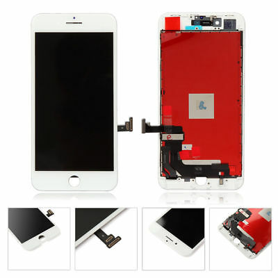 OEM iPhone 6 6s 7 8 Plus Lcd Accembly Digitizer Complete Set Screen Replacement 8