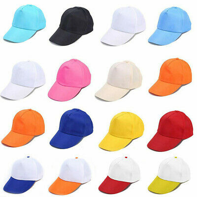 Glitter Ponytail Baseball Caps Women Messy Bun Adjustable Snapback Hip Hop Hat 5