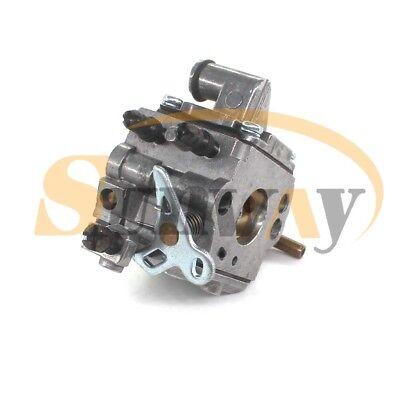 Carburateur Kit Pour Stihl MS192 MS192T MS192TC Tronçonneuse ZAMA C1Q-S258 Carb 5