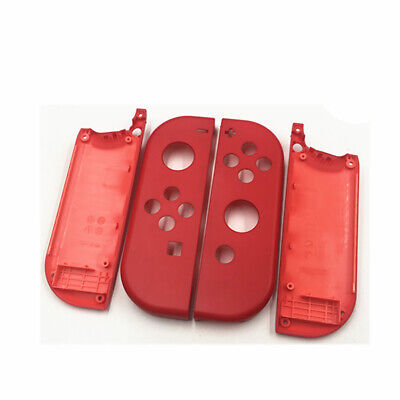 P Replacement Limited Housing Shell Case for Nintendo Switch Controller Joy-con 8