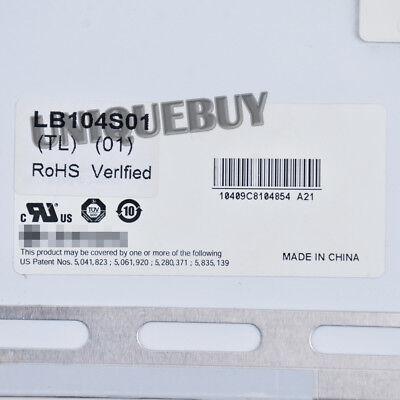 ID x cross,mm material variable pack EU origin O-ring 7,5 x 2,4 DIN 3770