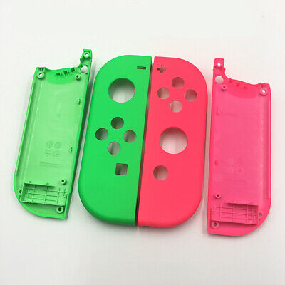 P Replacement Limited Housing Shell Case for Nintendo Switch Controller Joy-con 2