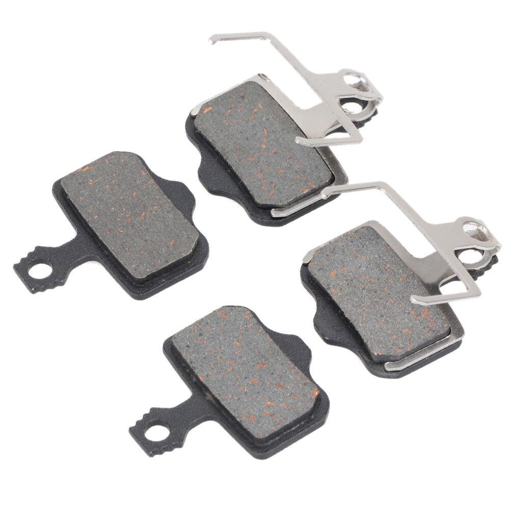 1//2Pairs Bike Bicycle Disc Brake Pads for Shimano XTR M985//Avid Elixir//JAK