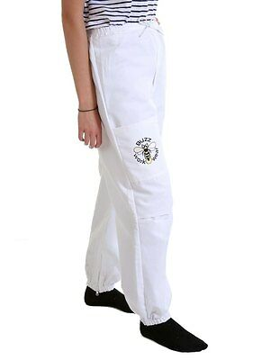 Beekeeping BUZZ Bee Trousers - ALL SIZES 4