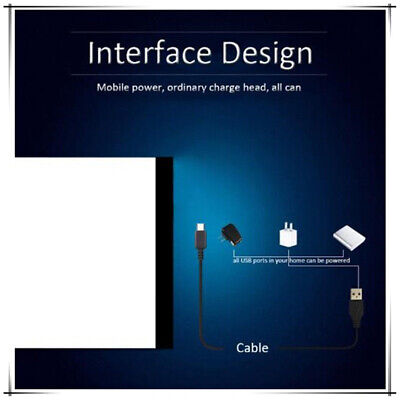 A5 led drawing tablet art stencil drawing board light box tracing table pad TE 5