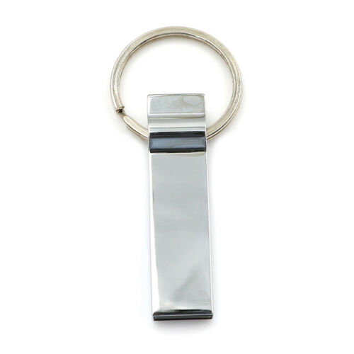 Keychain USB Flash Drives 2TB Pen Drive Flash Memory USB Stick U Disk Storage. 7