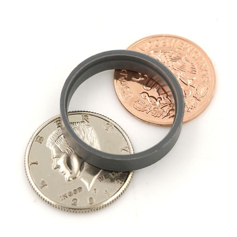 Soda Coins Magic Tricks Magic Coin Money Magic Props Mentalism toy gift FD