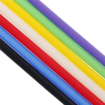 1m tube de tuyau de silicone de qualité alimentaire sou Lt 3