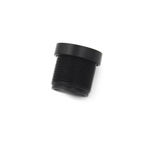 CCTV 1.8mm Camera Security Lens 170 Degree Wide Angle CCTV IR   X