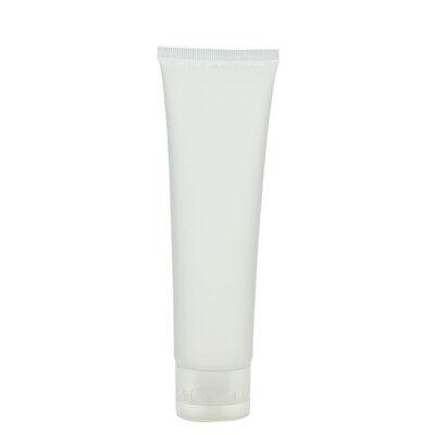 20/30/50/100ml Travel tubo vuoto crema cosmetico Lozione contenitore bottiglia