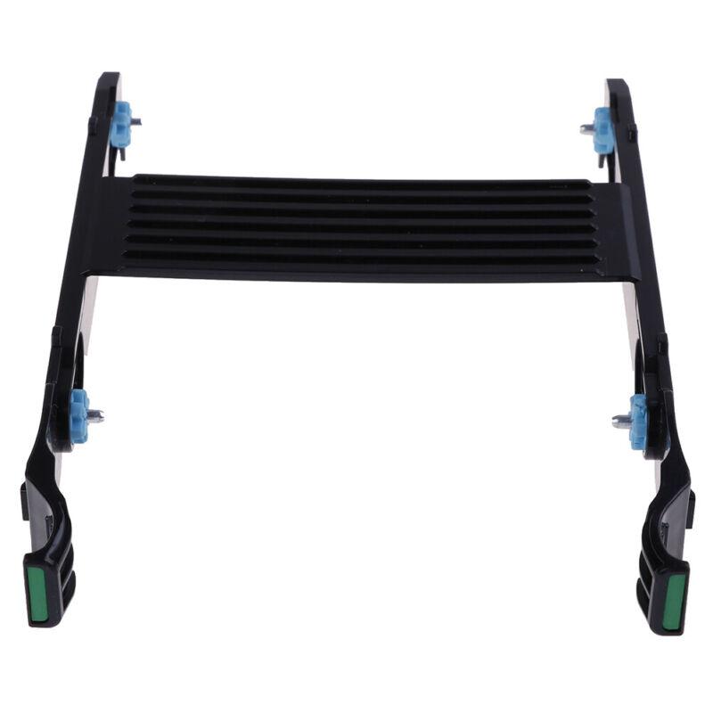 HP 640983-001 Z210 Z220 Z230 Z420 Workstation Hard Drive HDD Tray//Caddy