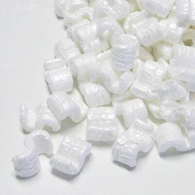 Sac de 500 litres de Particules de calage en polystyrene PELASPAN standard 3