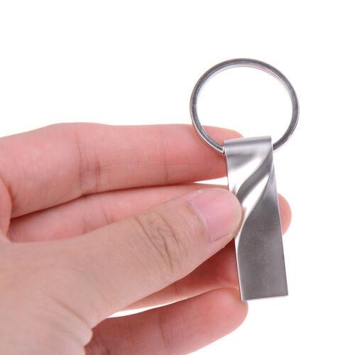 Portable USB Flash Drives 16GB Pen Drive Flash Memory USB Stick U Disk Storage 7