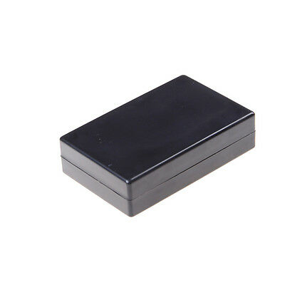125*80*32mm Waterproof Plastic Cover Project Electronic Case Enclosure BoxRR 2