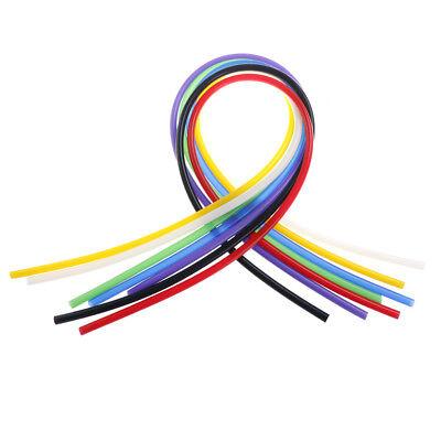 1m tube de tuyau de silicone de qualité alimentaire sou Lt 2