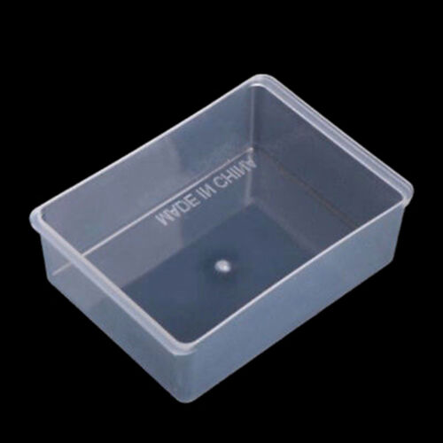 Bird Poultry Feeder Automatic Acrylic Food Container Parrot Pigeon Splash Pro RD 5