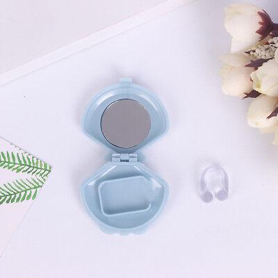 Effective Stop Snoring Nose Clip Handy Nasal Dilator Anti  Dilator Snore Stop ST 4