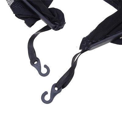 Baby Stroller Sunshade Canopy Cover For Prams Sunshade Stroller Cove TDC 5