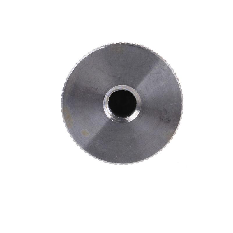 """Adaptateur fileté 1/4 """"-20 à 5/8"""" -11 pour adaptateur de niveau laser trépi9H 3"""