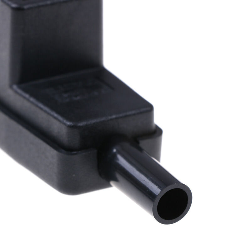 IEC-C13 down angle socket receptacle rewirable female connector plug UK 5