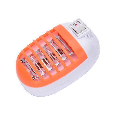 Piège à insectes électrique à insectes, insecte, mouche LED, lampe de nuit OP 5