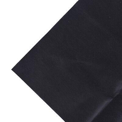 49*49cm pentacle tarot game tablecloth board game textiles tarots table cover HU 8