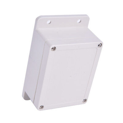 115*90*55mm Waterproof Plastic Electronic Project Covers Box Enclosures Case Pip 9