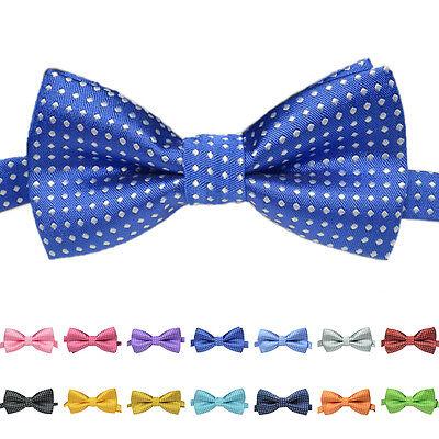 Pet Puppy Kitten Dog Cat Adjustable Neck Collar Necktie Grooming Suit Bow Tie *. 2