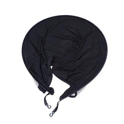 Baby Stroller Sunshade Canopy Cover For Prams Sunshade Stroller Cove TDC 3
