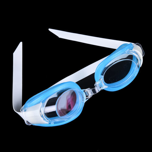 ff1a2d75a61 Kids Swimming Goggles Pool Beach Sea Swim Glasses Children Ear Plug Nose  ClipBBB 4 4 of 8 ...