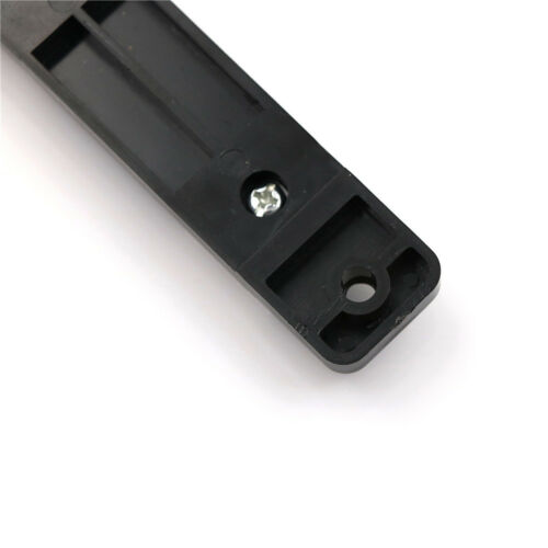 1PC 50A 75mV DC Current Divider Shunt Resistor FL-2 For Amp Panel Meter NB 6