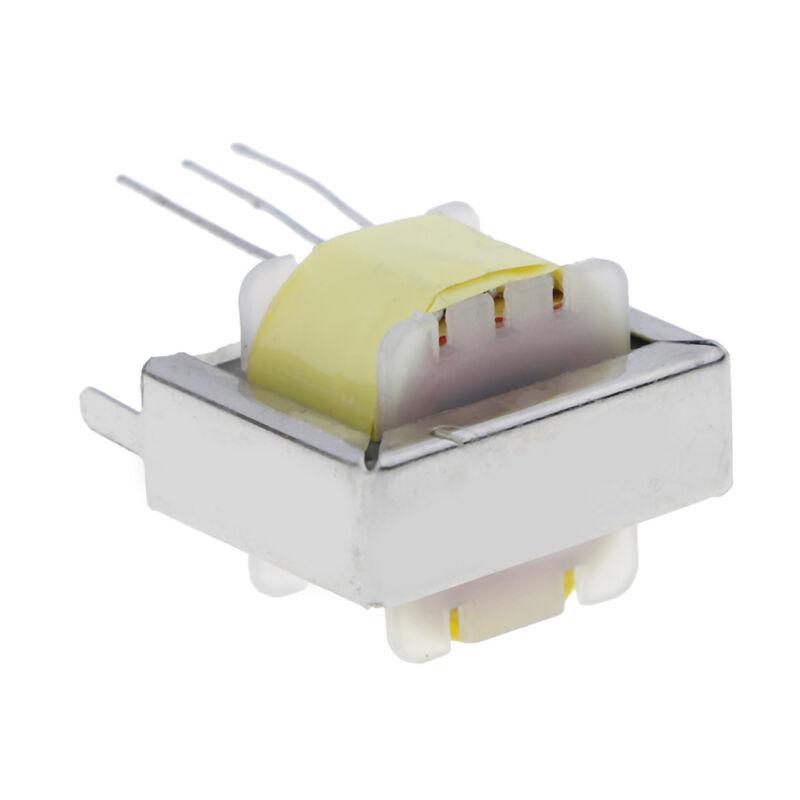 2Pcs audio output transformer 1:1 EI-19 EI19 800:800 high quality SH 6