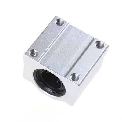 SC8UU-SCS20UU 8-20mm Linear Motion Ball Bearing Machinery Slide Bushing ':