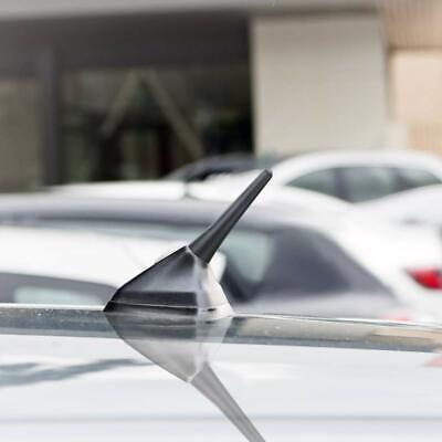 """Vauxhall meriva voiture antenne antenne am//fm abeille toit mât s 23cm 9/"""""""