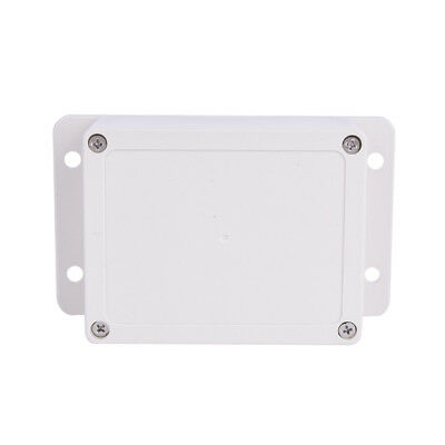 115*90*55mm waterproof plastic electronic project cover box enclosure case S&K 7