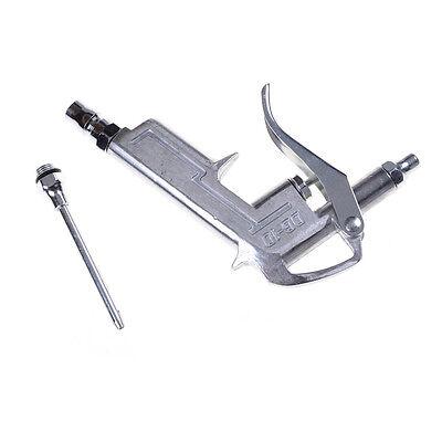 Aire polvo compresor polvo eliminación pistola sopladores limpieza