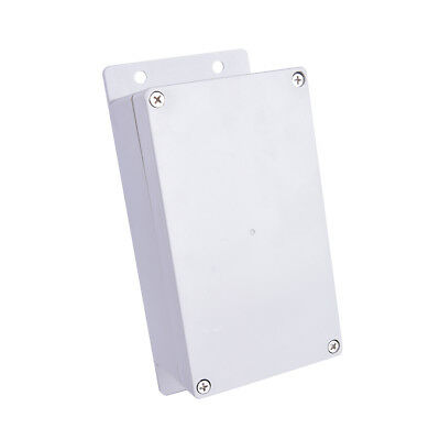 158*90*65mm waterproof plastic electronic project cover box enclosure Z0HWC 7
