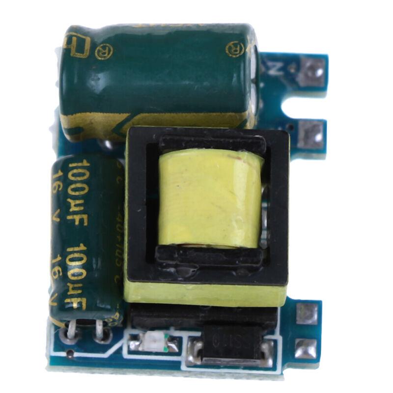 5A 18V-33V 6A 180W Module dAlimentation Dua Module Abaisseur R/églable Convertisseur de Carte dAlimentation /à D/écoupage AC-DC AC 110V 220V /à 1.25V-31V