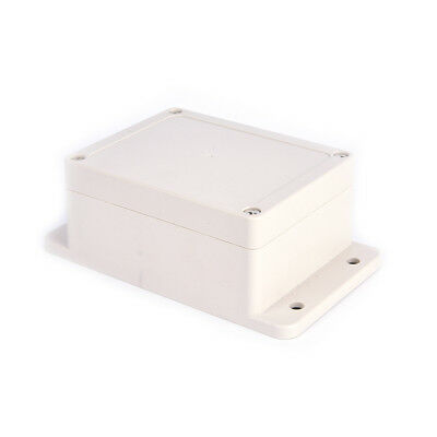 115*90*55mm waterproof plastic electronic project cover box enclosure case S&K 6