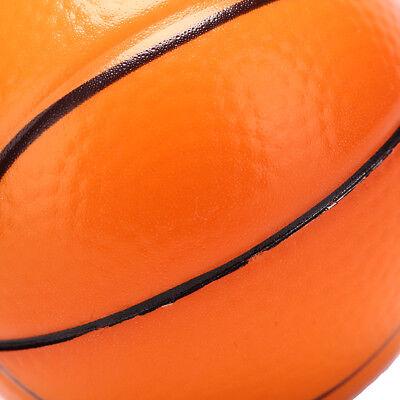 Fußball Übung weiche elastische Squeeze Stress Relief Ball Massage SpielzeugPPB