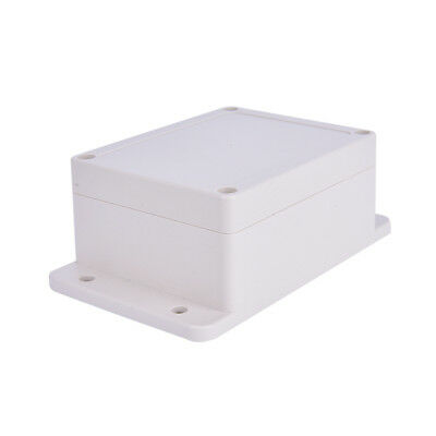 115*90*55mm waterproof plastic electronic project cover box enclosure case 、Pop 5
