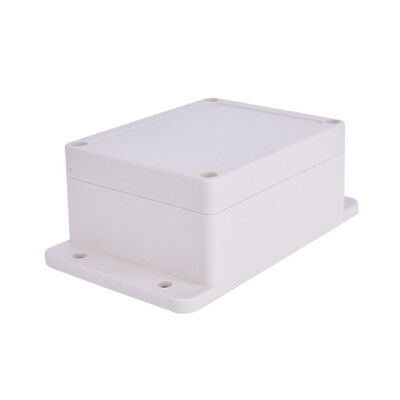115*90*55mm waterproof plastic electronic project cover box enclosure case S&K 5