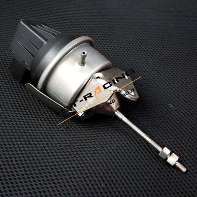 TURBO VNT WASTEGATE Actuator for Audi A3 TT VW Golf Jetta Passat Tiguan 2 0  TDI