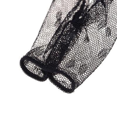 ... Vêtements à la main Mesh bas dentelle bas Pantalons Pantalon pour Doll 6 aa21deea522