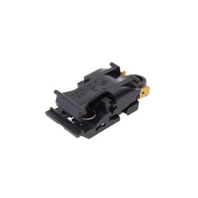 13A XE-3 JB-01E Schalter Wasserkocher Thermostat Schalter Dampf Medium HK HN