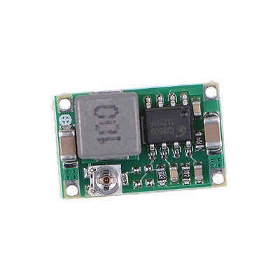 DC50V 5A DC DC Wandler Abwärtsprogrammierbares Netzteilmodul DPS5005
