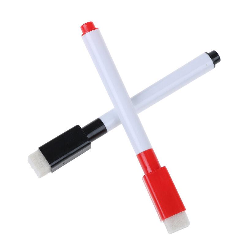 1set Turbo stick street magic tricks close-up street professional magic prop TS