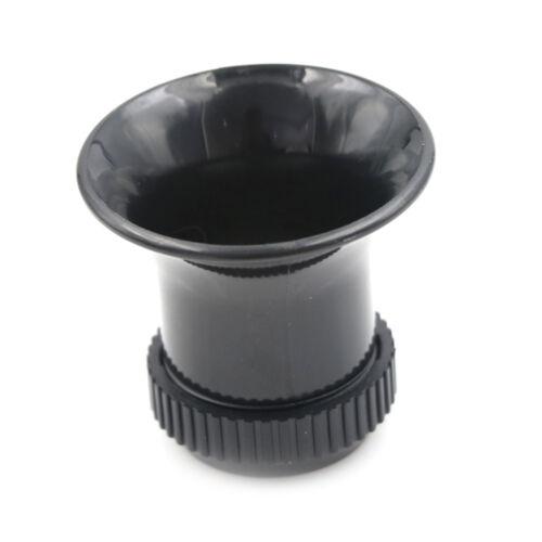 15X Monokular Lupenlinse Augenlupe Juwelierwerkzeug CP