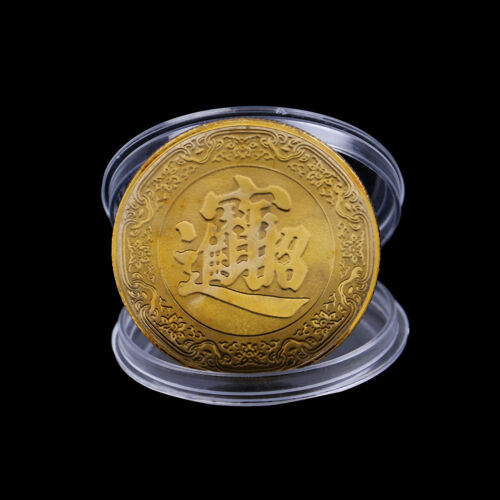 2019 Pig Souvenir Coin Chinese Zodiac Commemorative Coin Lucky Gifts SilverFBDC